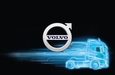 Volvo Innovation Days